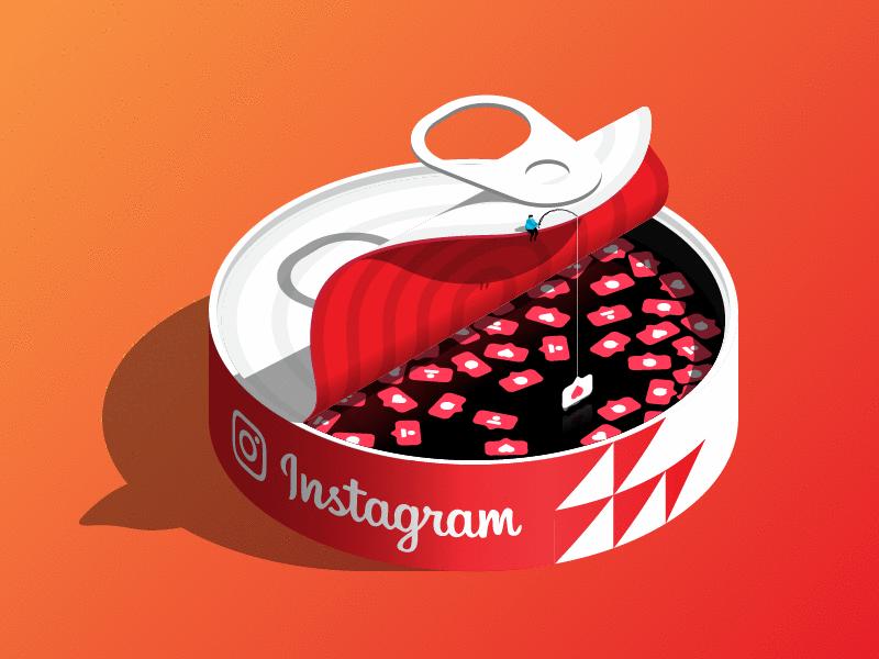 7 maneiras de engajar seu Instagram