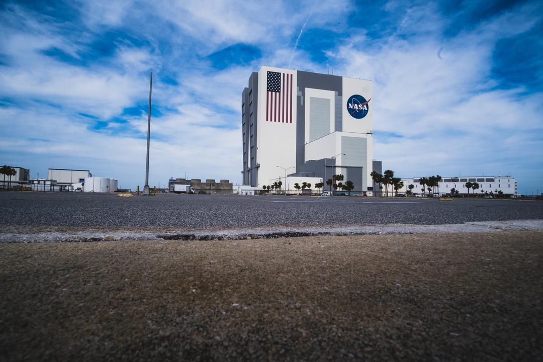 O que a NASA nos ensina sobre construir Startups?