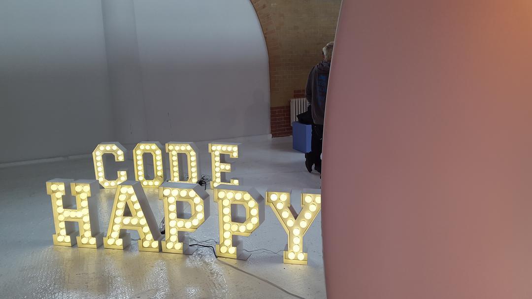 5 dicas na hora de contratar desenvolvedores para sua Startup