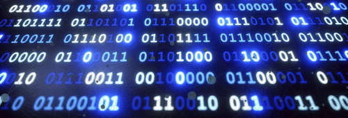 O uso de dados para investir em novos negócios