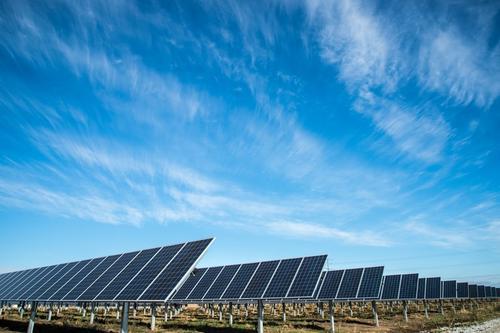 Soluções energéticas - European Innovation Academy - EIA