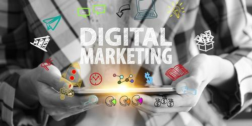 Inovações do marketing digital em 2020