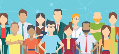 Muito além da transformação Digital: Transformação de Pessoas