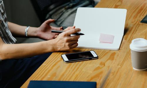 5 passos para descobrir o posicionamento do seu produto frente ao mercado