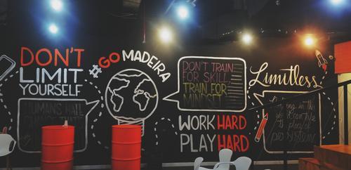 Como engajamento e cultura podem transformar empresas (Entrevista MadeiraMadeira)