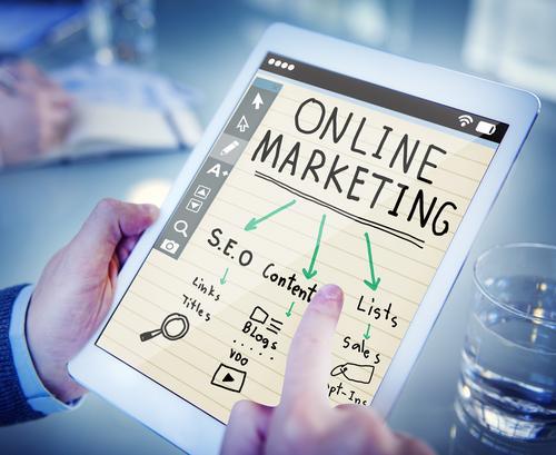 Marketing de Conteúdo e suas principais vantagens