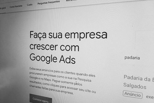 4 formas de melhorar sua campanha no Google Ads