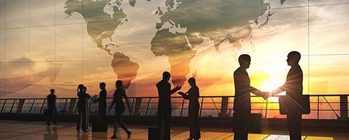 15 insights da COVID-19 para criação de negócios internacionais